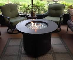 better homes and gardens fire pit. Interesting And With Better Homes And Gardens Fire Pit A