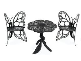 wrought iron indoor furniture. Wrought Iron Indoor Furniture Bistro Chairs Catchy How To Clean . N
