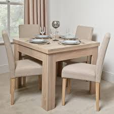 Dining Table In Kitchen Dining Tables Chairs Dining Room Furniture Sets At The Range