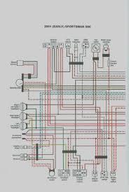 2000 polaris 335 wiring diagram wiring diagram rows 2000 polaris 335 wiring diagram