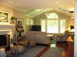 family room lighting ideas. family room with blue beadboard ceiling lighting designsjpg modernfamily ideas n