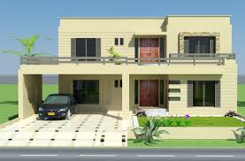 image of exterior house design front elevation regarding house design indian style plan and elevation