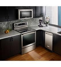 oven chis parts diagram kitchen makeovers kitchenaid 30 dual fuel slide in range electric range kitchenaid appliances kitchenaid double