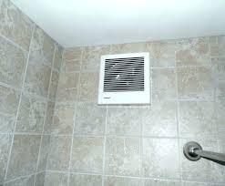 bathroom fan vent cover bathroom exhaust fan roof vent vent bathroom fan through roof bathroom exhaust bathroom fan vent cover