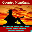 Country Heartland, Vol. 2