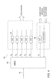 Two Tone Citation Wiring Diagram Database