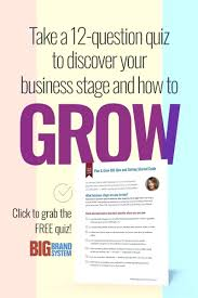 how to build a business plan for free simple business plan template free conversion plan template