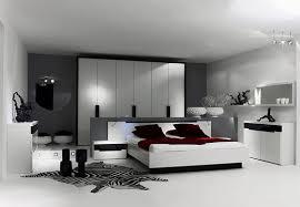 bedroom furniture black and white. White Modern Bedroom Furniture For Unique Set Girls Black And H