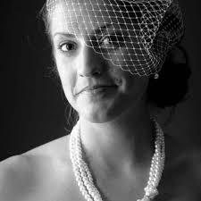 Hilary Riley | WeddingDay Magazine