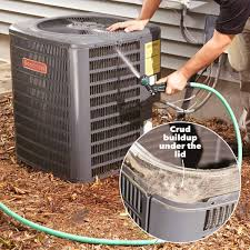 ac repair how to troubleshoot and fix