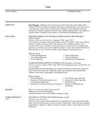 Build A Resume Free Download Create My Cv Templates Franklinfire Co