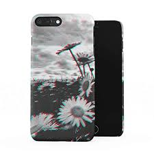 Tumblr Iphone 7 Plus Case Amazoncom