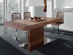 Modern Kitchen Dining Sets Kitchen Table New Modern Kitchen Tables Designer Kitchen Table