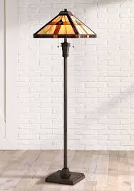 quoizel floor lamps fresh tiffany style floor lamp new victorian lamps all about home design