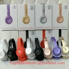 beats solo 2 hd beats by dre beats solo 3 headphones beats wireless dr dre