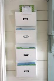 office wall storage. Office Wall Storage L