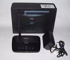 huawei verizon. huawei verizon wireless f256vw home phone connect w/ external antenna