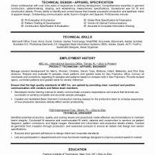 Technical Resume Template Word Best of Technical Resume Templates Refrence Technical Resume Template Word