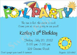 Opting for printable birthday invitations printable birthday invitations are a favorite option, especially for people who want a professional appearance, but. 100 Free Birthday Invitation Templates You Will Love These Demplates