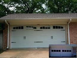 cost to install new garage door opener large size of door door company garage door installation