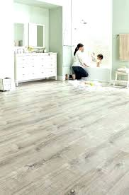 vinyl plank floor installation cost how much does labor to install flooring tile per squar