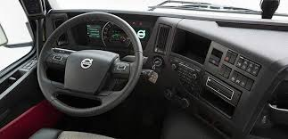 2018 volvo truck interior. interesting truck volvo fmx 440 8x4 truck interior to 2018 volvo interior