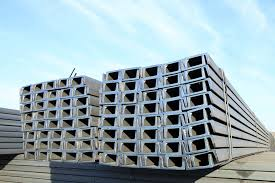Stainless Steel Channel Sizes 316 304 Metal Supplies