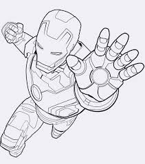 The godkiller armor the godkiller armor is one of the most powerful weapons in the universe, but it wasn. 14 Resplendent Cartoon Drawing Tips Ideas Marvel Coloring Avengers Coloring Superhero Coloring Pages
