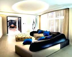 track lighting bedroom. Master Bedroom Track Lighting Ideas For A