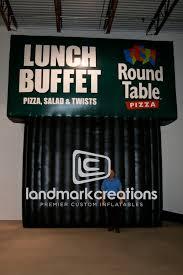 l1944 jpg l1944 jpg round table pizza billboard