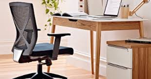 computer desk office works. chairs buying guide computer desk office works