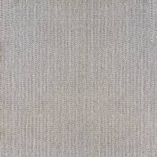 black rug texture. 9x9 Grey Two-Ply Cabled Yarns Area Rugs - Borderless Angora Rope Indoor Outdoor Rug Black Texture 7