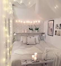 White Bedroom Decorating Ideas Captivating Decor Ba Teen Loft Bedroom Teen  White Bedroom