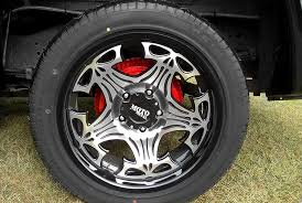 moto metal wheels. photo gallery. moto metal® moto metal wheels l