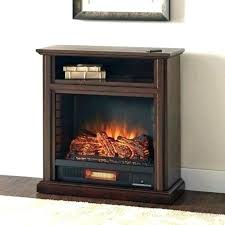 real flame electric fireplace insert reviews ashley the best tv stand