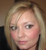 Meet people like Joni Blankenship-Deen on MeetMe!