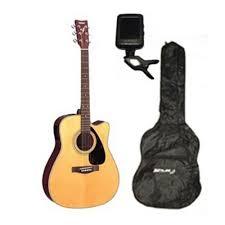 yamaha ukulele. yamaha fx370c acoustic guitar | natural free accessories! ukulele f