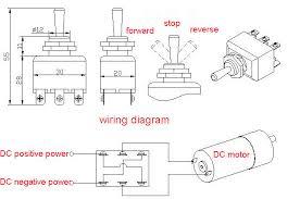e ten 1322 motor manually reversing switch knob toggle switch product description