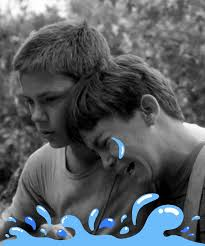 Sad Movie Quotes Interesting Sad Movie Quotes Sayings About Love Memorable Scenes