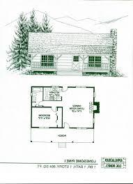 house floor plans elegant small two story floor plans information
