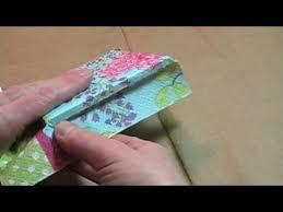 Decorative Tile Coasters Video Using Paper Napkins to Make Decorative Tile Coasters Tile 75