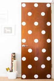 Bedroom door decorating ideas Creative Bedroom Door Decorations 1000 Ideas About Dorm Door Decorations On Pinterest Dorm Door Model Egutschein Bedroom Door Decorations 1000 Ideas About Dorm Door Decorations On