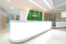 bp castrol ho chi minh city offices bp castrol office design 5