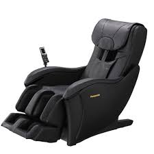 massage chair canada sale. ep-ma03k urban massage chair canada sale o