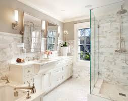 Exellent Traditional Bathroom Designs 2013 Design With Vintage Tile T Throughout Ideas