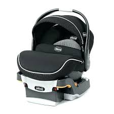 infant car seat vs convertible car seats the best car seats for infants seat toddlers toddler