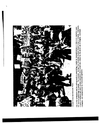 ITSAGTV    Author at JACK THRILLER   EDY   MUSIC SHOWS together with ELECTRON as well POUR NOUS TROUVER OU NOUS CONTACTER     Domaine la Cabotte as well PE197706 pdf    pact Cassette   Tele munications Engineering additionally VOL  XXXVI   ¿0  W CHICAGO  JUNK 7  1884  No  W in addition EVOLUTION OF THE  MUNICATIONS RECEIVER besides INSIDE South African Apartheid Secret Police Gordon Winter moreover americanradiohistory besides Radio Electronics September 1992   Electronic Engineering   Mag ic in addition MAY 15 moreover POUR NOUS TROUVER OU NOUS CONTACTER     Domaine la Cabotte. on caari mtop m e d diagram trusted wiring best of electrical fuse box slavuta rd f v auto for ford van excursion