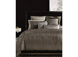 the hotel collection bedding.  Hotel Hotel Collection Dimensions King Comforter Bedding And The