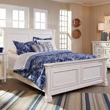 Furniture Craigslist Loveseat