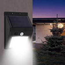top 10 <b>solar</b> battery <b>leds</b> near me and get free shipping - a245